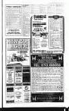 Amersham Advertiser Wednesday 06 March 1991 Page 53