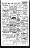 Amersham Advertiser Wednesday 06 March 1991 Page 55