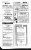 Amersham Advertiser Wednesday 06 March 1991 Page 56