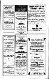 Amersham Advertiser Wednesday 06 March 1991 Page 57