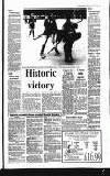 Amersham Advertiser Wednesday 06 March 1991 Page 59