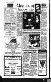 Amersham Advertiser Wednesday 13 March 1991 Page 2