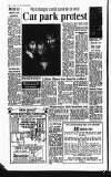 Amersham Advertiser Wednesday 13 March 1991 Page 4