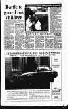 Amersham Advertiser Wednesday 13 March 1991 Page 5