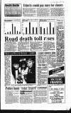 Amersham Advertiser Wednesday 13 March 1991 Page 7