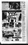 Amersham Advertiser Wednesday 13 March 1991 Page 8