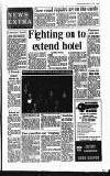 Amersham Advertiser Wednesday 13 March 1991 Page 9