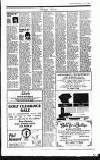 Amersham Advertiser Wednesday 13 March 1991 Page 15
