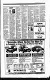 Amersham Advertiser Wednesday 13 March 1991 Page 17