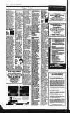 Amersham Advertiser Wednesday 13 March 1991 Page 18