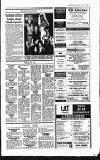 Amersham Advertiser Wednesday 13 March 1991 Page 19