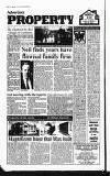 Amersham Advertiser Wednesday 13 March 1991 Page 20