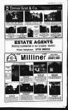 Amersham Advertiser Wednesday 13 March 1991 Page 21