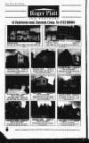Amersham Advertiser Wednesday 13 March 1991 Page 22
