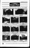 Amersham Advertiser Wednesday 13 March 1991 Page 23