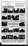 Amersham Advertiser Wednesday 13 March 1991 Page 24