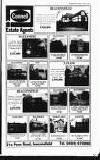 Amersham Advertiser Wednesday 13 March 1991 Page 25