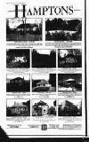 Amersham Advertiser Wednesday 13 March 1991 Page 26