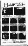 Amersham Advertiser Wednesday 13 March 1991 Page 27