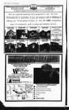 Amersham Advertiser Wednesday 13 March 1991 Page 28