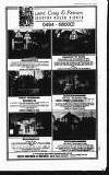 Amersham Advertiser Wednesday 13 March 1991 Page 29