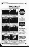 Amersham Advertiser Wednesday 13 March 1991 Page 30