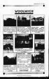 Amersham Advertiser Wednesday 13 March 1991 Page 31