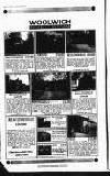 Amersham Advertiser Wednesday 13 March 1991 Page 32