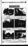 Amersham Advertiser Wednesday 13 March 1991 Page 33