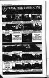 Amersham Advertiser Wednesday 13 March 1991 Page 34