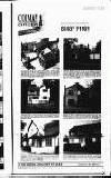 Amersham Advertiser Wednesday 13 March 1991 Page 35