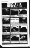 Amersham Advertiser Wednesday 13 March 1991 Page 36