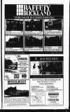 Amersham Advertiser Wednesday 13 March 1991 Page 37