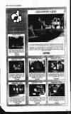 Amersham Advertiser Wednesday 13 March 1991 Page 38