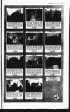Amersham Advertiser Wednesday 13 March 1991 Page 39