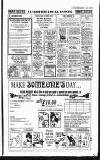 Amersham Advertiser Wednesday 13 March 1991 Page 41