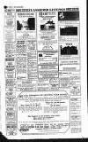 Amersham Advertiser Wednesday 13 March 1991 Page 42
