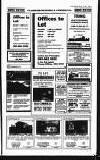 Amersham Advertiser Wednesday 13 March 1991 Page 43