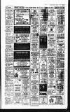 Amersham Advertiser Wednesday 13 March 1991 Page 45