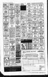 Amersham Advertiser Wednesday 13 March 1991 Page 46