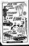 Amersham Advertiser Wednesday 13 March 1991 Page 48