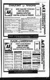 Amersham Advertiser Wednesday 13 March 1991 Page 49