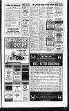 Amersham Advertiser Wednesday 13 March 1991 Page 51