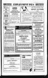 Amersham Advertiser Wednesday 13 March 1991 Page 53