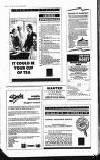 Amersham Advertiser Wednesday 13 March 1991 Page 54