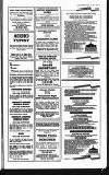 Amersham Advertiser Wednesday 13 March 1991 Page 55
