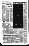 Amersham Advertiser Wednesday 13 March 1991 Page 56