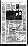 Amersham Advertiser Wednesday 13 March 1991 Page 57
