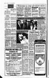 Amersham Advertiser Wednesday 27 March 1991 Page 2