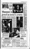 Amersham Advertiser Wednesday 27 March 1991 Page 3